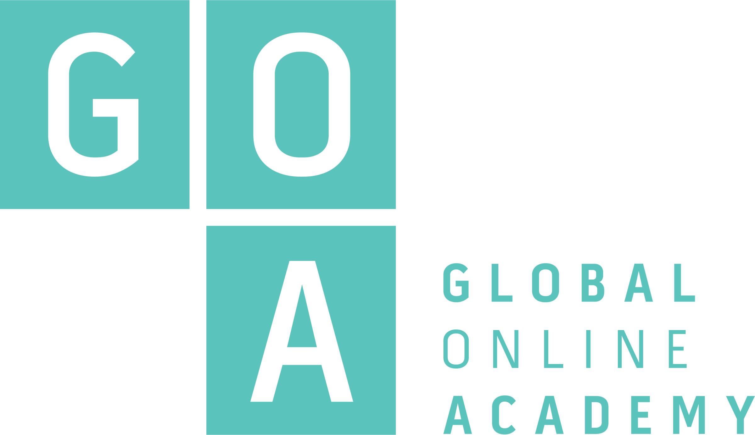 Global Online Academy
