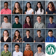 Nearly 20 choral and instrumental students have been selected to perform at the Connecticut Music Educators' All State Festival in April.