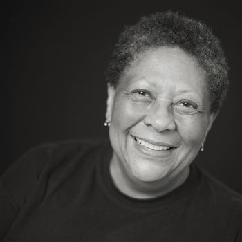 SPEAK Lecture: Marilyn Nelson