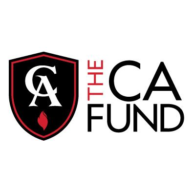 Support the CA Fund