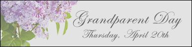 Grandparent Day 2017