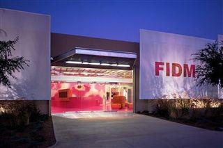 Little Flower Academy Fashion Institute Of Design And Merchandising Scholarship Winners