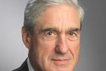 Mueller to Deliver Commencement Address