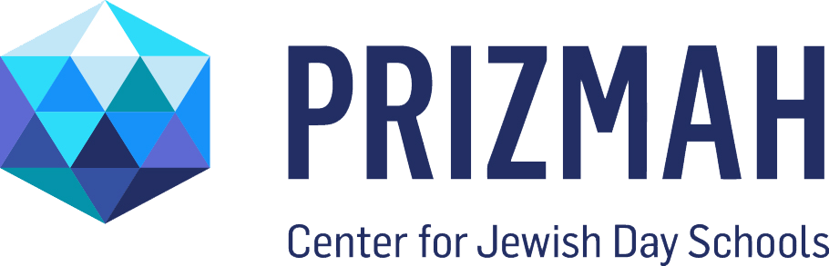 Prizmah: Center for Jewish Day Schools