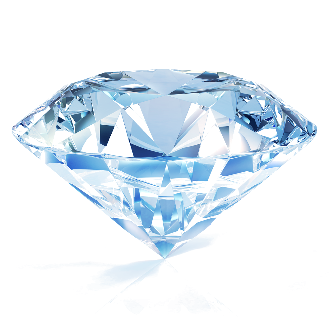 Where is the event held?