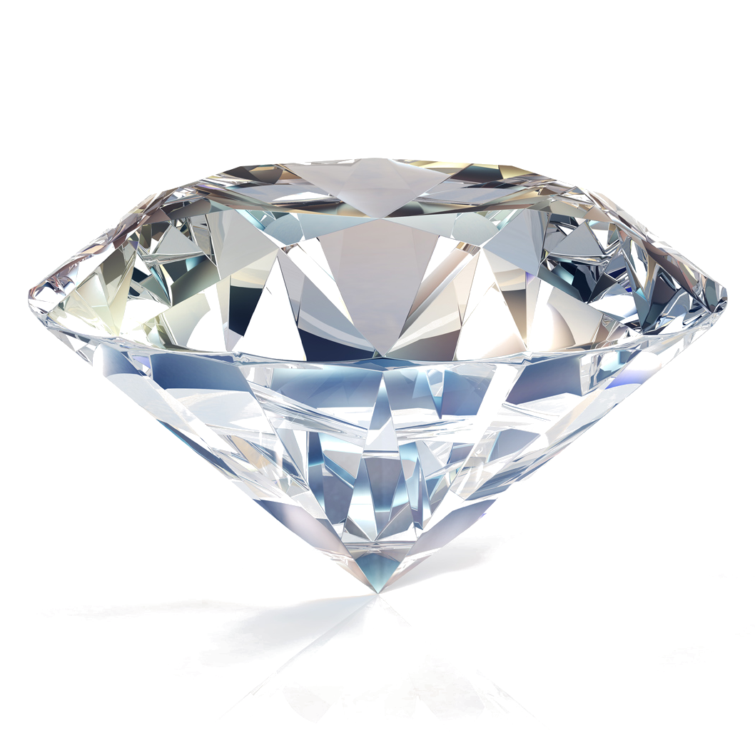 What is auction?