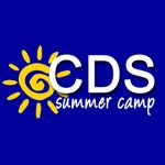 CDS Summer Camp