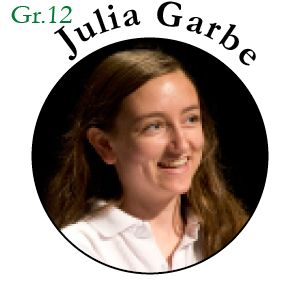 Click to meet Julia!