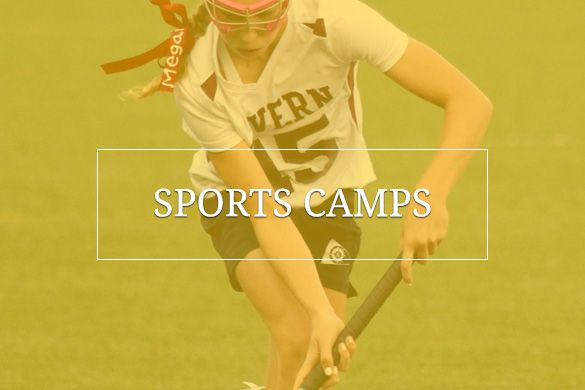 Sports Camps