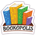 The ASEDS Library Recommends Bookopolis