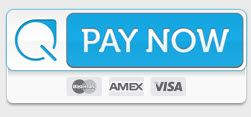 Plastiq PAY NOW