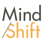 MindShift with live link