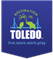 Toledo Convention & Visitors Bureau