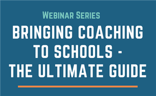 Webinar Series for Educators featuring Mary Gauthier
