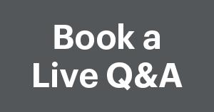 Book a Live Q&A