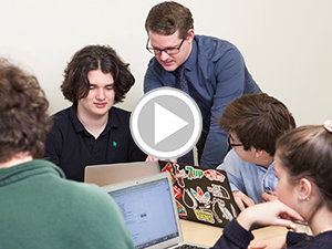 Watch Personalized Learning at Greenwood Video
