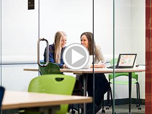 Watch Adviser Program Video