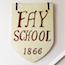 The 2016-17 Fay Fund