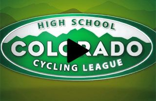 Colorado High School Cycling League