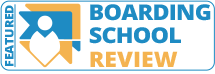 Boarding School Review