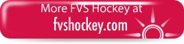 More Hockey News at fvshockey.com