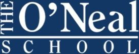 The O'Neal School located near Pinehurst is a Moore County Schools NC leader in education.