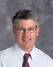 John Elmore, Head of School