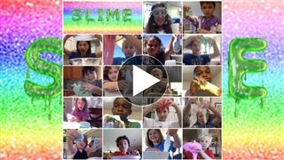 Slime Science