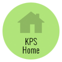 KPS HOME LEADERSHIP