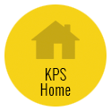 KPS Home Ethics