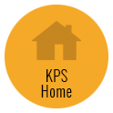 KPS Home Summer
