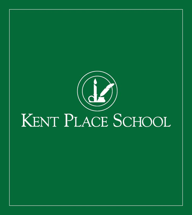 A Message from Kent Place School