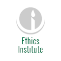 Ethics Institute