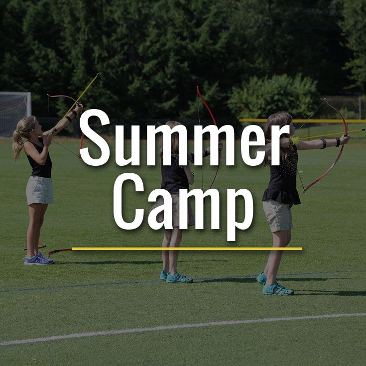 Kent Place Summer Camp's virtual offerings include camper favorites such as our Day Camps, Creative Arts Workshop, and Summer Academies.