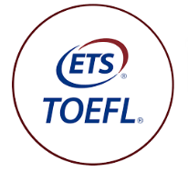 2017>>Admission>>Application Process>>TOEFL