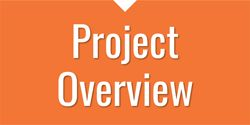 Project Overview Button