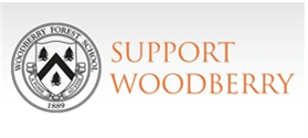 Woodberry Giving Link