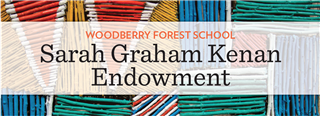 Kenan Endowment
