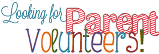 Click Here to Sign-Up to Volunteer