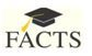 FACTS Tuition Aid
