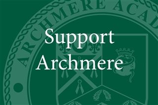 Support Archmere