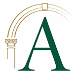 Archmere Academy
