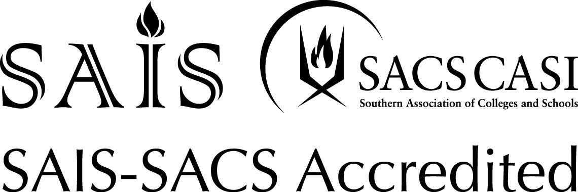 Southern Association of Independent Schools
