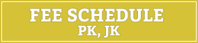 jk,pk fee schedule