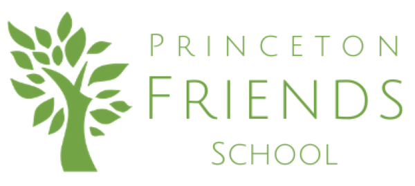 Princeton Friends School