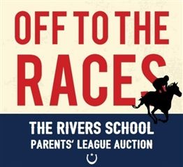 Parents' League Auction 2019