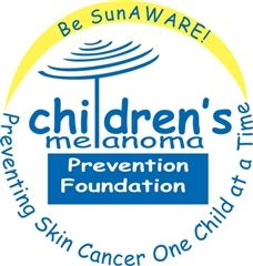 Children's Melanoma Prevention Foundation