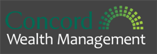 Concord Wealth Management