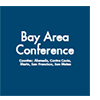 Bay Area Conference