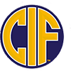 California Interscholastic Federation
